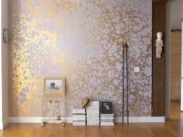 wallpaper interior design metallic marble wallpaper pinpina designers wallpaper