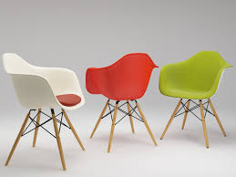 eames shell chair eames shell desk chair for herman