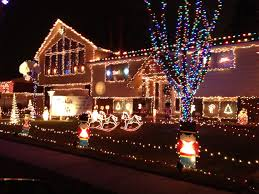 christmas lights holiday lighting designs astounding i love