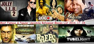 new film box office collection 2016 bollywood movies 2017 2018 budget profit box office collection hit