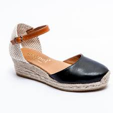 Comfortable Wedge Shoes Comfortable Espadrille Wedges Home Design And Decoration