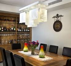 Esszimmer Beleuchtung Bemerkenswert Moderne Speisesaal Beleuchtung Ideen Tolle Elegante