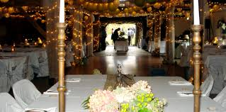 Vermont Wedding Venues Wedding Venues U0026 Vendors The Farmhouse Catering Co Vt