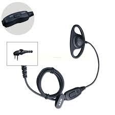 audio accessories accessories radioparts com