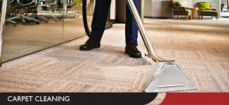 Carpet And Upholstery Cleaner Professional Carpet And Upholstery Cleaning Services