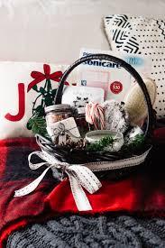 gift for mom diy winter beauty gift set beauty health