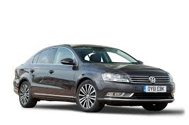 volkswagen passat black 2014 volkswagen passat saloon 2011 2014 owner reviews mpg problems