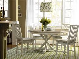 Casual Dining Room Tables by Buy Casual Dining And Accents Garden Breakfast Table By Universal
