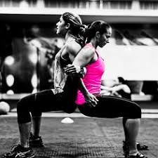 semi private personal training is a great alternative to personal