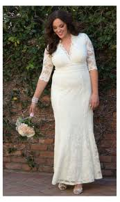 long wedding dress picture more detailed picture about 2016