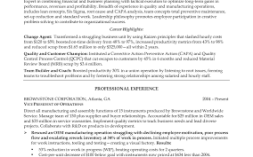 Examples Of A Customer Service Resume Appealing Customer Service Resume Headline Examples Customer