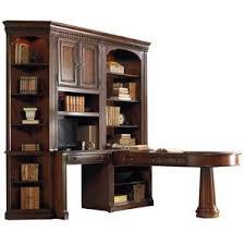 Cabinet Corner Waldorf Md Corner U0026 L Shape Desks Store Furniture Gallery Of Prince