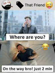 Where Are You Memes - 25 best memes about where are you where are you memes