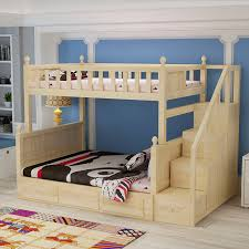 Bunked Beds Bunk Beds Bunk Beds Suppliers And Manufacturers At