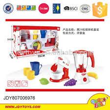 set de cuisine enfant mini qute cuisine play set de cuisine jouets set pour enfant jus