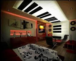 best 25 music theme bedrooms ideas on pinterest music themed