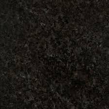 luxurius black pearl granite h54 for your small home decoration