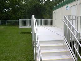 aluminum wheelchair ramps for sale custom wheelchair ramps