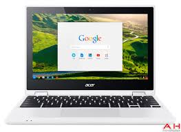 best black friday deals 2016 chromebook 4gb deal acer chromebook r 11 with 4gb of ram for 199 11 24 16