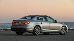 black audi car 2017 audi a4 review and road test with price horsepower and photo