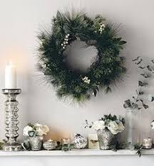 White Company Christmas Decorations Sale by Huge Christmas Mitten The White Company Christmas Pinterest