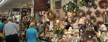 thanksgiving lancaster pa gifts and collectibles shopping lancasterpa com