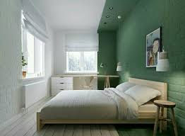 by houzz bedrooms pinterest houzz paint ideas and bedrooms
