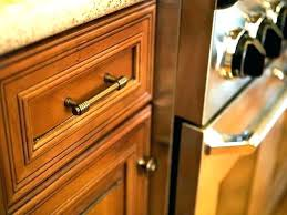 rustic cabinet pulls and knobs hardware knobs and pulls rustic cabinet pull rustic cabinet hardware