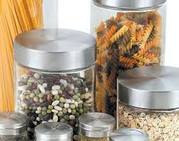 kitchen canisters walmart kitchen skillful kitchen jars and canisters wonderful glass