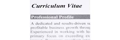 key words in resume best custom paper writing services u0026 writing cv keywords