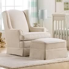 glider and ottoman set for nursery crib most popular storkcraft nursery cheap combo white sweet
