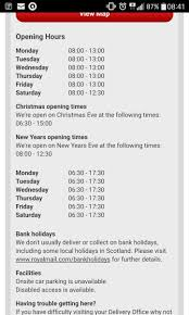 royal mail christmas holidays 2016 the best holiday 2017
