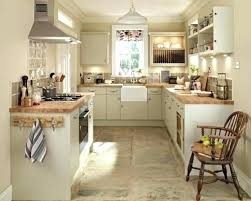 country style kitchens ideas small country kitchen ideas kitchen gorgeous best small country