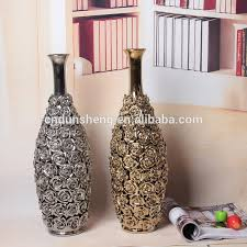 Large Floor Vases For Home Large Floor Vases Wholesale 11355