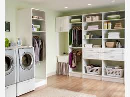 Organizing Laundry Room Cabinets 111 Best Laundry Pantry Images On Pinterest Home Laundry And