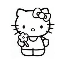Halloween Kitty by Free Hello Kitty Pumpkin Templates Popsugar Tech Photo 4