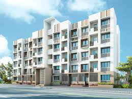 Compact Homes by Tata New Haven Compact By Tata Value Homes In Vadsar Ahmedabad
