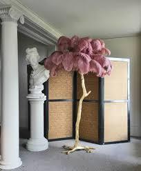 the ostrich feather l a modern grand tour