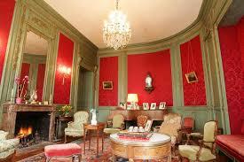 chambre d hotes mayenne chambre d hote château de craon chambre d hote mayenne 53 pays de