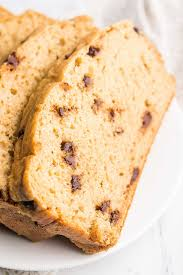 greek yogurt chocolate chip pound cake amy u0027s healthy baking