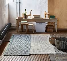 flooring magnificent sisal rugs ikea for lovely floor decoration