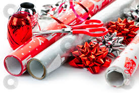 christmas wrapping paper fundraiser top 7 fundraising ideas for elementary schools