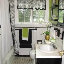 bathroom valance ideas interior window valance ideas for your interior design catpools