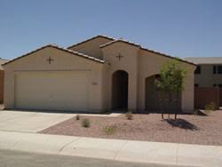 houses for rent in arizona houses for rent in arizona caldwell property solutions
