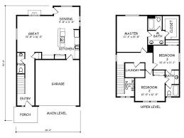 built by hayden homes 20340 lois way bend oregon
