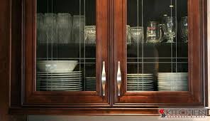 Glass Kitchen Doors Cabinets Cabinet Door For Sale Cabinet Doors With Glass Panel Home