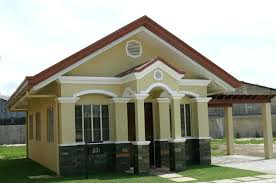 small simple houses small simple homes mauritiusmuseums com