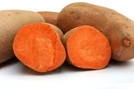 Spanish Root Vegetables - your guide to root vegetables u2013 health benefits recipes and more