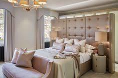 Luxurious Interior Design - belgravia duplex laura hammett спальни pinterest bedrooms