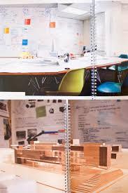 home design classes interior design classes dc decor in home interior design